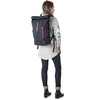 Timbuk2 Tuck Pack 20l Nautical/Bixi